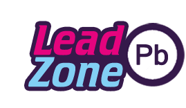 Lead Zone