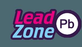 Lead Zone